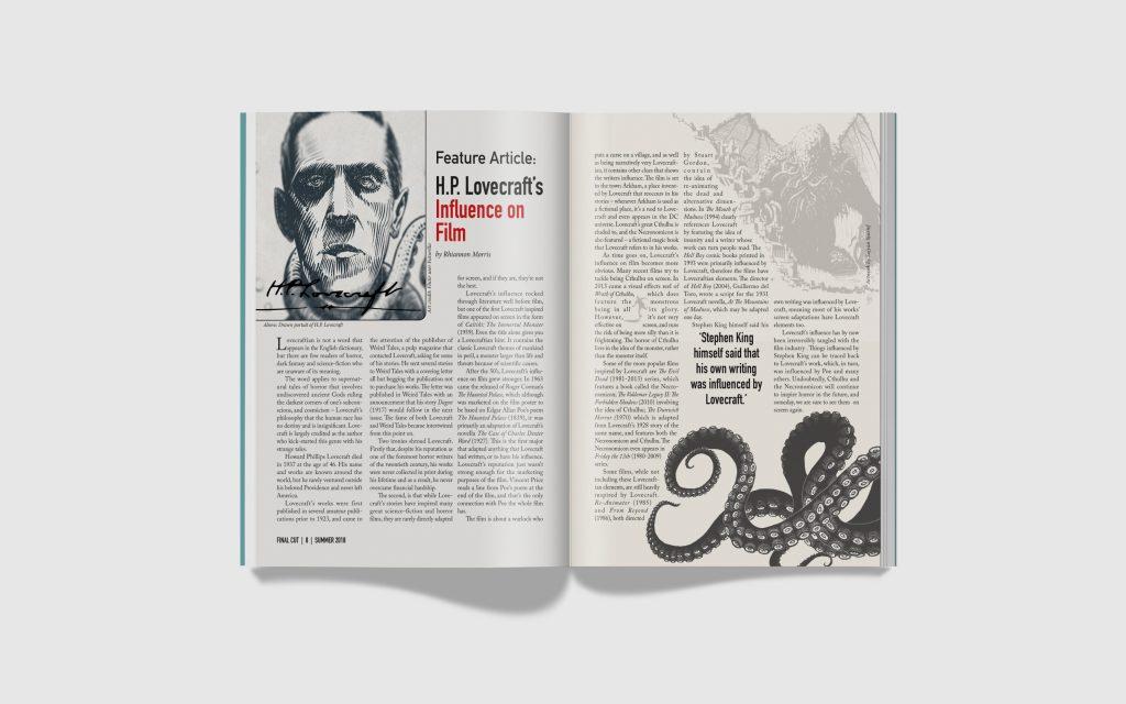 mag pg5